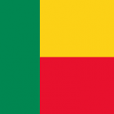 republic-of-benin