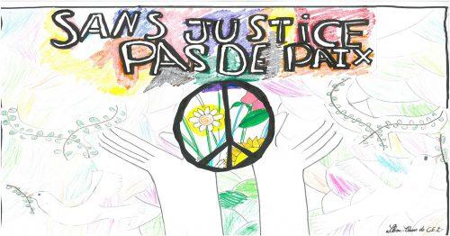 sans-justice-pas-de-paix