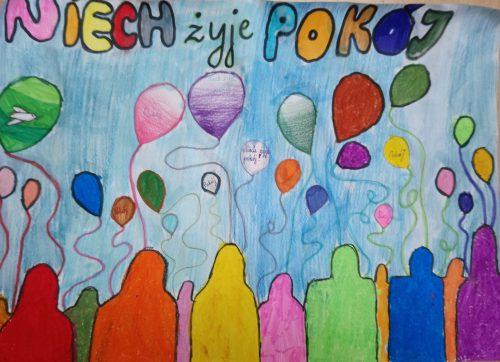 niech-zyje-pokoj-vive-la-paix-en-langue-francaise