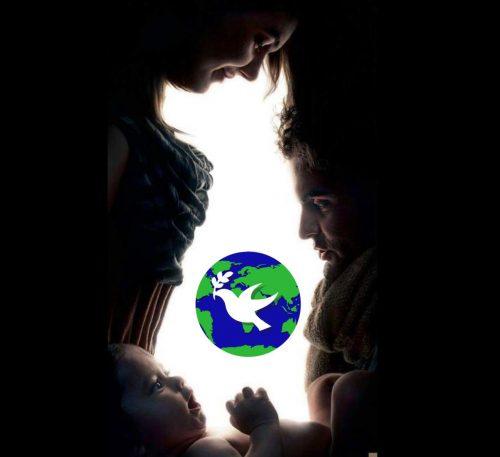 la-naissance-de-la-paix